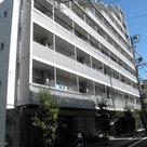 グレイスコート目黒(Grace Court Meguro) Building Image1
