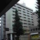 シティコープ西五反田 建物画像1