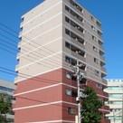 アルカンシェル新横浜 建物画像1