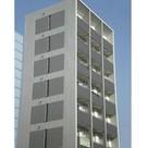 サンテミリオン池袋Ⅲ 建物画像1