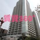 パークタワー芝浦ベイワード アーバンウイング 建物画像1