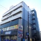 横浜天王町レジデンス 建物画像1