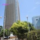 芝浦アイランド ケープタワー 建物画像1