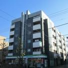 グレースコート(川崎) 建物画像1