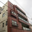 リバーサイド丸山 建物画像1