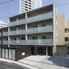 パークハビオ麻布狸穴町 Building Image1