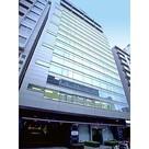 三田トラストスクエアレジデンス 建物画像1