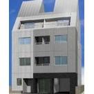フレーヴォ青山 建物画像1