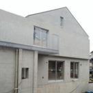 VITOWA 建物画像1
