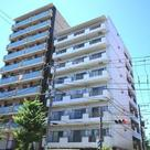リライア吉野町 建物画像1
