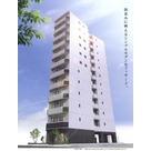 フェルクルールプレスト文京湯島 建物画像1