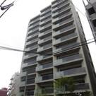 ザ・パークハウス赤坂レジデンス 建物画像1