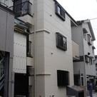 アルムダイワ 建物画像1