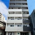 ヴォーガコルテ西横浜 建物画像1