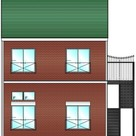 ハーミットクラブハウスフォレストヒルズ 建物画像1