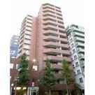 A-standard本郷三丁目 建物画像1