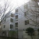 PARKSIDE SPEC Den-en chofu(パークサイドスペック田園調布) 建物画像1