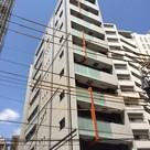 Broccato (ブロッカート) 建物画像1