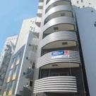 虎ノ門レジデンス(仮称) 建物画像1