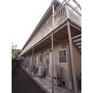 Daitabashi 7 min Apartment Building Image1