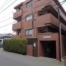 ラコスタ新丸子Ⅱ 建物画像1