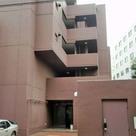 サマリヤブラウンハウス 建物画像1