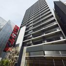 ザ・パークハウス渋谷美竹 建物画像1