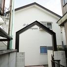 リライ多摩川 建物画像1