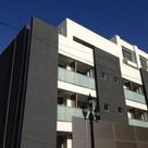ガーデン原宿 Building Image1