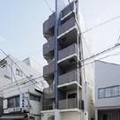 Brilliant Court Meguro 建物画像1