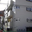 カーサ グラシア 建物画像1