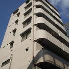 長谷川ビル 建物画像1