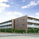 コンフォリア目黒青葉台 建物画像1