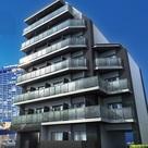 プレール・ドゥーク東品川 建物画像1