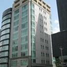 麹町プレイス 建物画像1