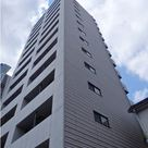 ZOOM渋谷富ヶ谷 Building Image1
