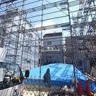 笹塚 7分アパート 建物画像1