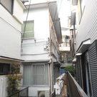 三田荘 建物画像1