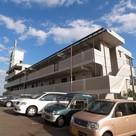 クリオ上大岡七番館 建物画像1