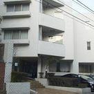 ハイツ高輪(高輪3丁目) 建物画像1