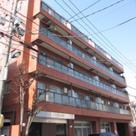 セントラル小石川 建物画像1