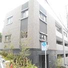 colline池田山 建物画像1
