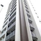 レジディア中延Ⅱ 建物画像1