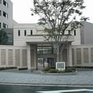アンジュの丘横濱常盤台 建物画像1