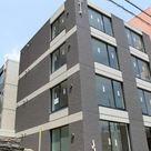 EXAM大井町ゼームス坂(エクサム大井町ゼームス坂) 建物画像1
