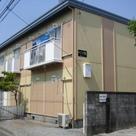 メゾンドK 建物画像1