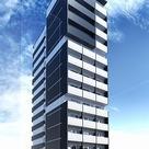 AXAS汐留(アクサス汐留) 建物画像1