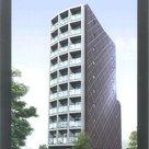 ZOOM Ebisu(ズーム恵比寿) 建物画像1