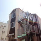 MADINAMAISON浅田 建物画像1