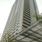 パークコート千代田富士見ザ タワー 建物画像1